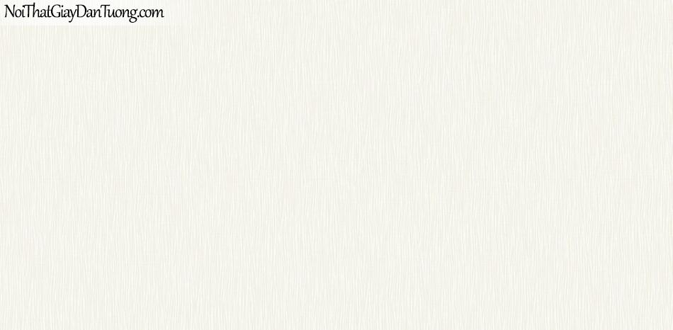 Giấy dán tường The Eight 2109-1 - sọc nhuyễn vàng kem - giấy dự án