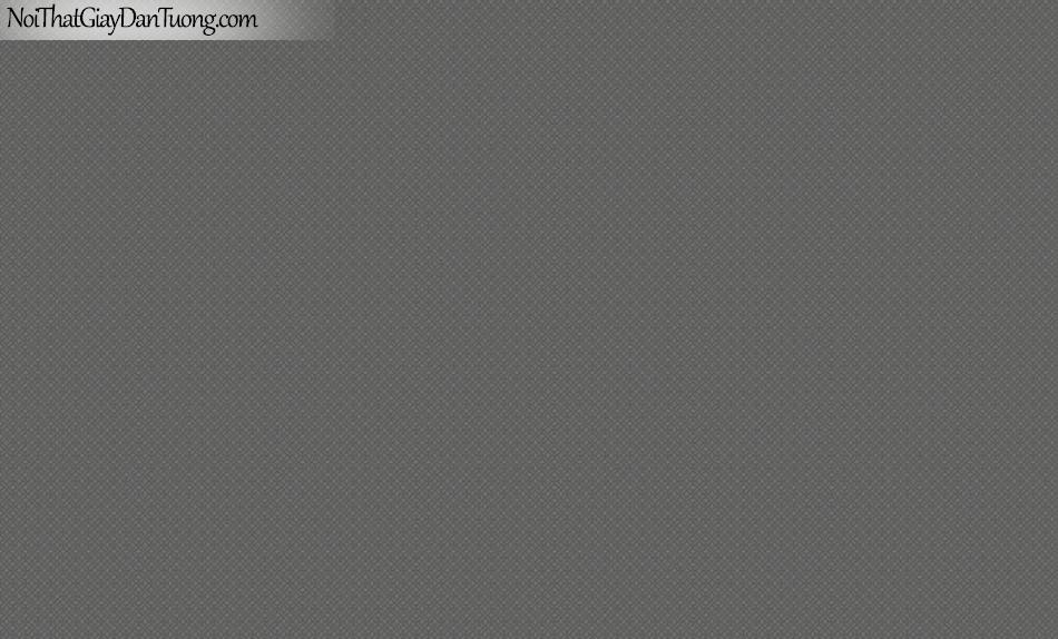 Giấy dán tường The Eight 2131-3 - giấy dán tường màu tối, màu đen, màu nâu, họa tiết nhỏ, điểm nhấn đầu giường, sau tivi
