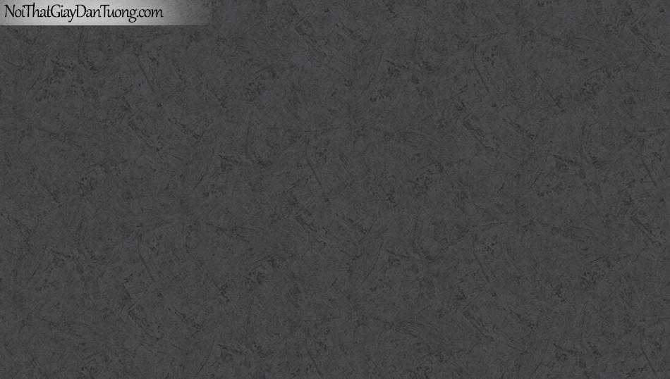 Giấy dán tường The Eight 2140-3 - giấy dán tường màu sẫm, màu tối, điểm nhấn, hoa văn nhẹ nhàng