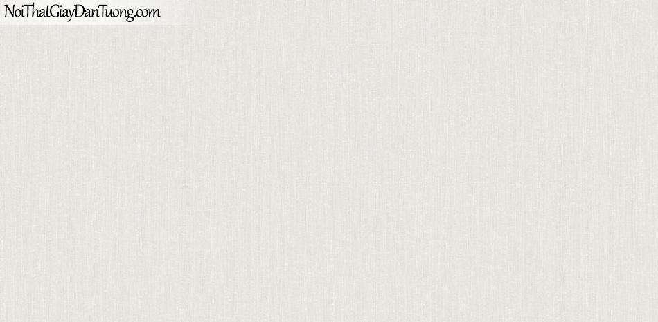 Giấy dán tường Hàn Quốc Hera H6049-1 - giấy dán tường gân min, giấy dán tường trơn, sọc nhuyễn nhỏ, màu kem