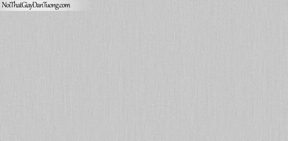 Giấy dán tường Hàn Quốc Hera H6049-4 - giấy dán tường màu xám, xám tro, tường màu xám