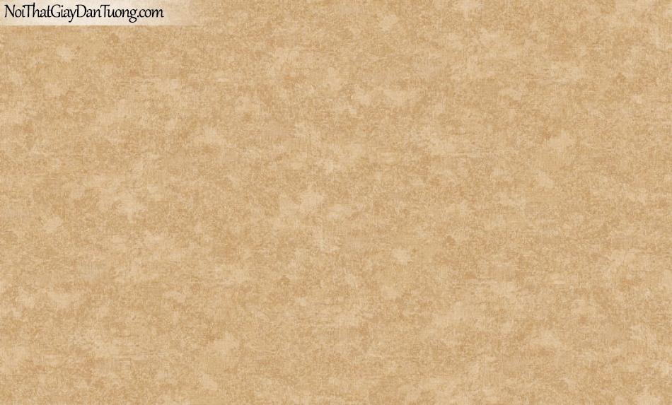 Giấy dán tường Hàn Quốc Hera H6051-3 - giấy dán tường màu vàng, màu nóng, màu tươi, vàng tươi