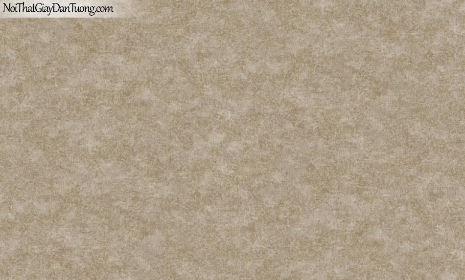 Giấy dán tường Hàn Quốc Hera H6051-4 - giấy dán tường màu vàng sẫm, giấy nền, giấy phối màu