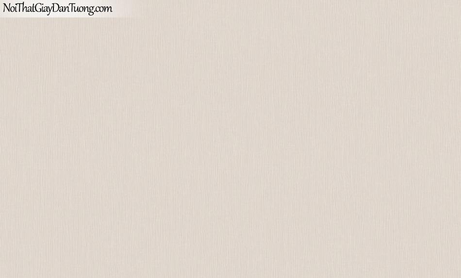 Giấy dán tường Hàn Quốc Hera H6054-4 - giấy dán tường trơn, sọc nhuyễn nhỏ, giấy nền, giấy phối