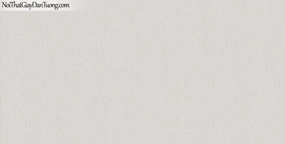 Brandnew, Giấy dán tường 8610-3, Giấy dán tường sọc xám