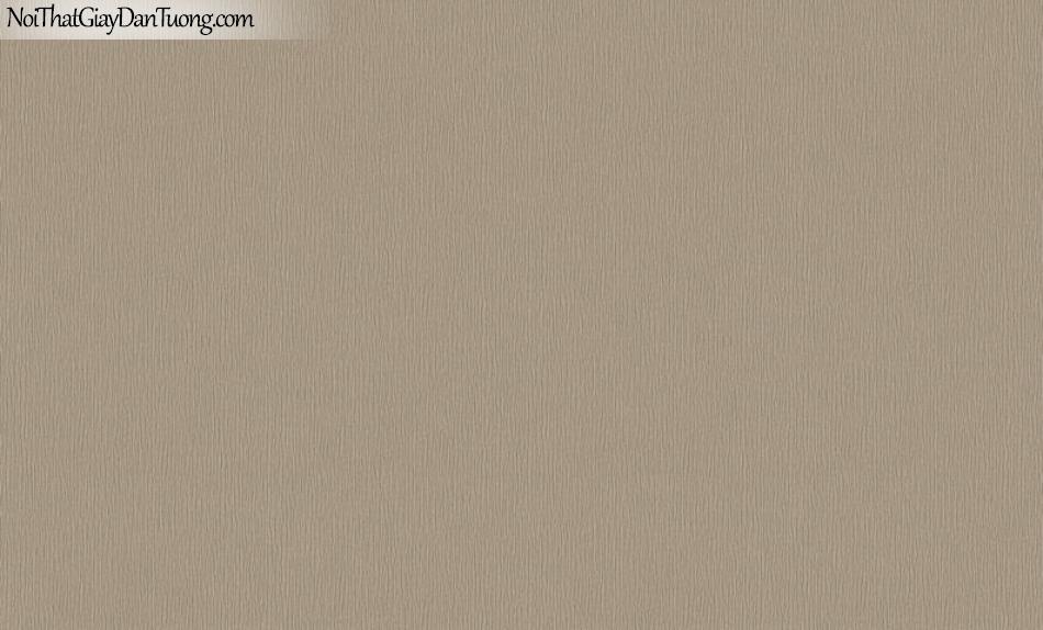 Brandnew, Giấy dán tường 8613-4, Giấy dán tường màu xám cổ điển phong cách Châu Âu