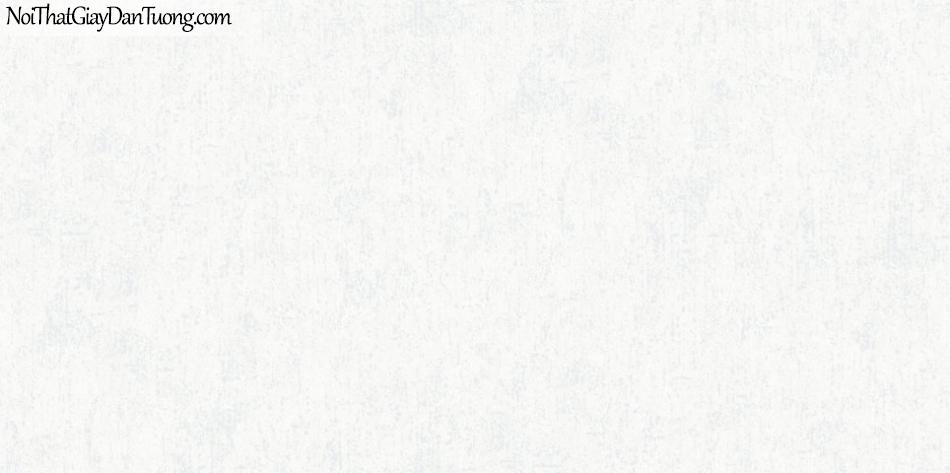 Art Noveau, Giấy dán tường Hàn Quốc 9358-1, giấy dán tường nền trắng
