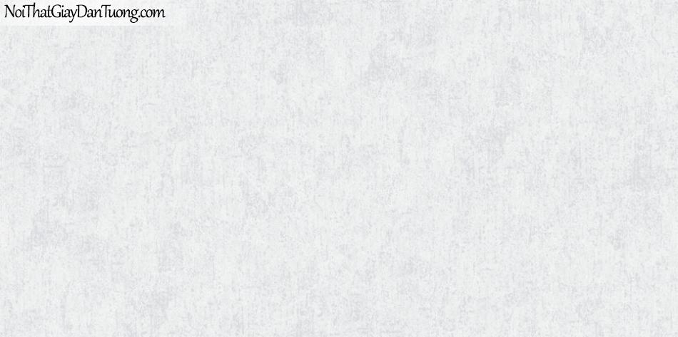 Art Noveau, Giấy dán tường Hàn Quốc 9358-2, giấy dán tường nền gân tím nhạt