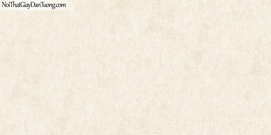 Art Noveau, Giấy dán tường Hàn Quốc 9358-3, giấy dán tường có gân vàng nhạt