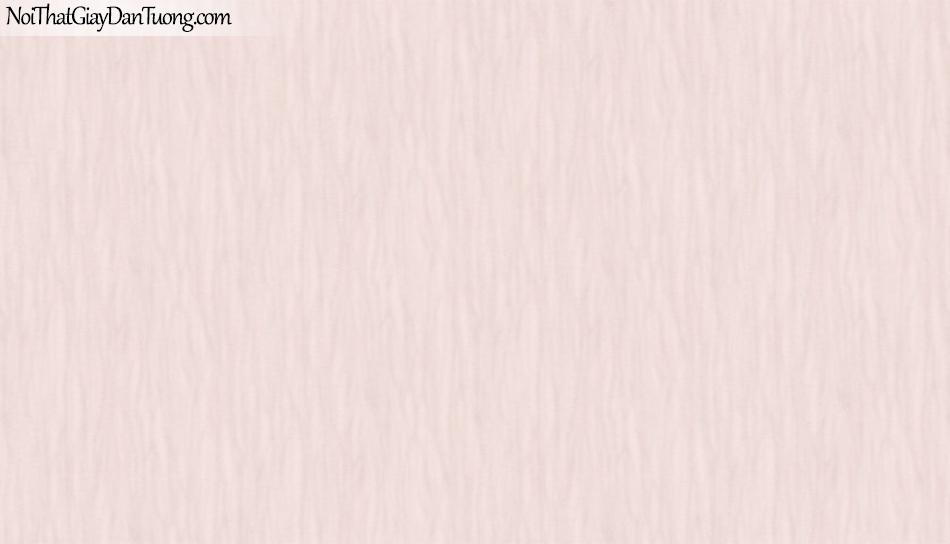 Art Noveau, Giấy dán tường Hàn Quốc 9361-2, giấy dán tường màu hồng nhạt