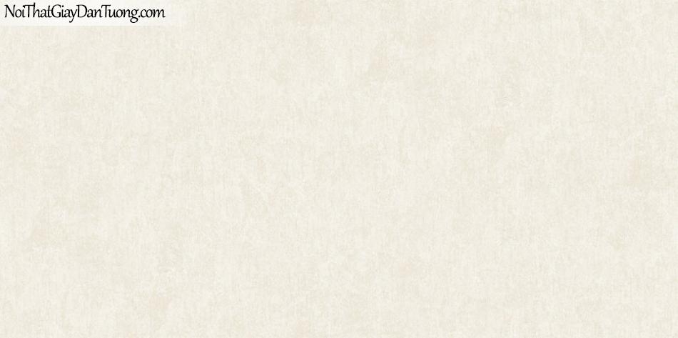 Art Noveau, Giấy dán tường Hàn Quốc 9370-1 giấy dán tường trơn màu hơi vàng