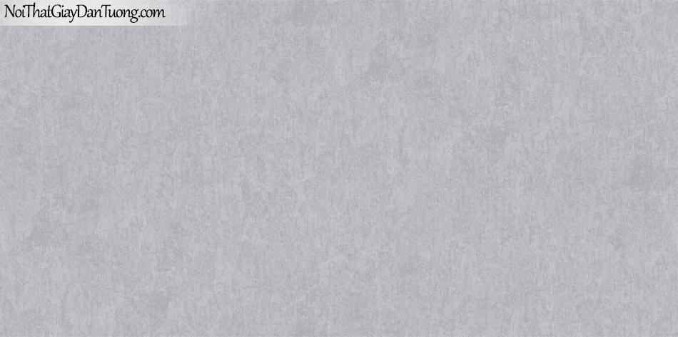 Art Noveau, Giấy dán tường Hàn Quốc 9370-3 , giấy dán tường trơn màu nâu