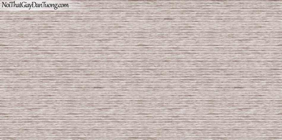 Art Noveau, Giấy dán tường Hàn Quốc 9371-3 giấy dán tường màu nâu đất