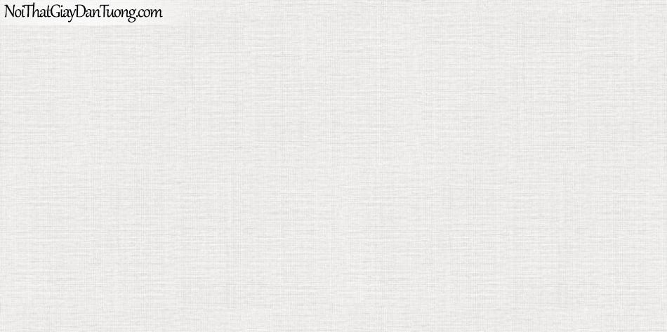 Art Noveau, Giấy dán tường Hàn Quốc 9374-2 , giấy dán tường màu trắng xám