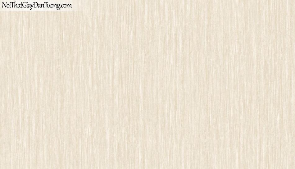 Art Noveau, Giấy dán tường Hàn Quốc 9376-3 giấy dán tường trơn màu vàng nhạt