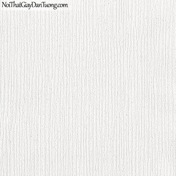 J100, Giấy dán tường Hàn Quốc, J100 9149-1 , giấy dán tường giấy sọc có gân