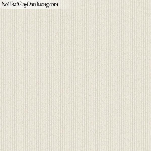 J100, Giấy dán tường Hàn Quốc, J100 9379-2-, giấy dán tường nền vân sọc màu hồng phấn