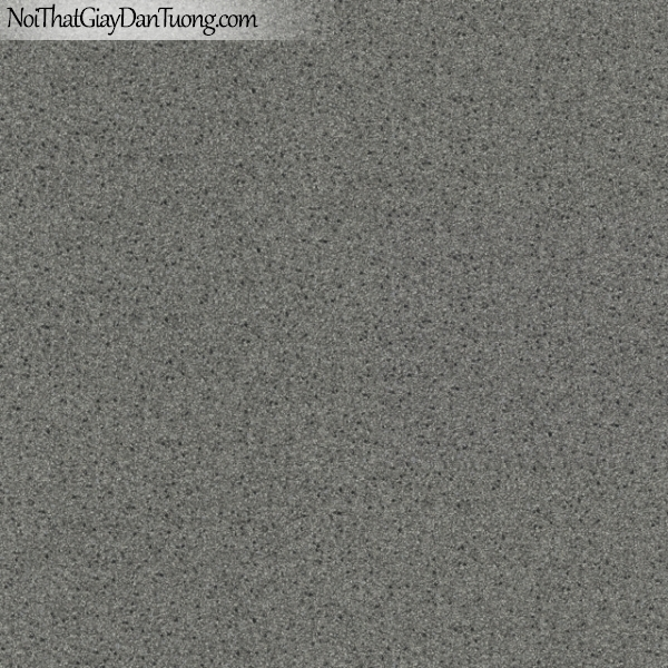 3D, Giấy dán tường giả đá, giả đá màu trắng 3D 82426-3 g, giấy dán tường giả đá màu xám