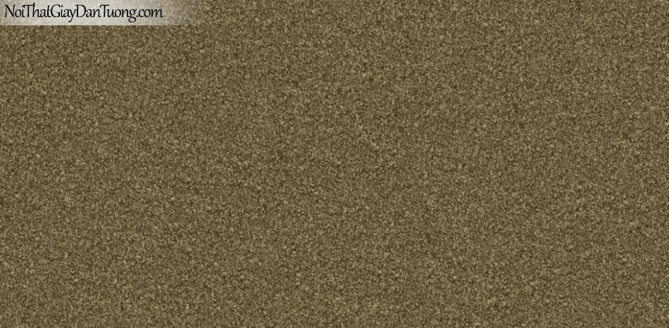 3D, Giấy dán tường giả đá, giả đá màu trắng 3D 87024-4 g, giấy dán tường màu nâu nhẹ giả đá