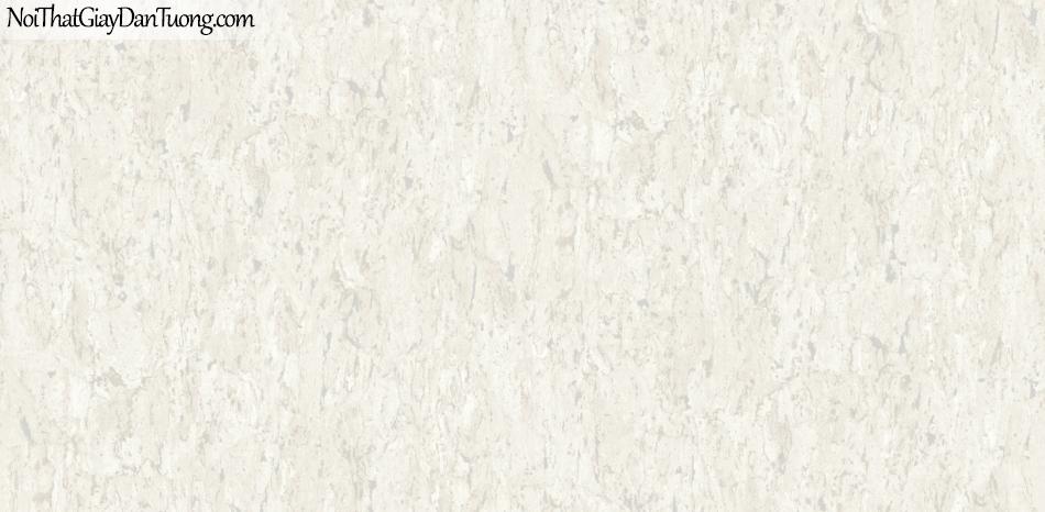 Giấy dán tường giả gỗ, màu trắng xám 85070-1 g