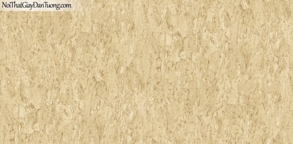 Giấy dán tường giả gỗ, màu vàng 85070-2 g