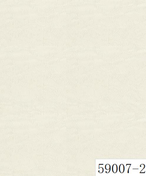 Giấy dán tường RABIA II 59007-2, giấy dán tường kem trơn