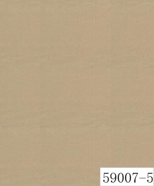Giấy dán tường RABIA II 59007-5, giấy dán tường giảm giá, giá rẻ