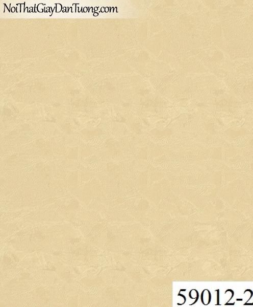Giấy dán tường RABIA II 59012-2, bán giấy và thi công giấy dán tường tại quận 5