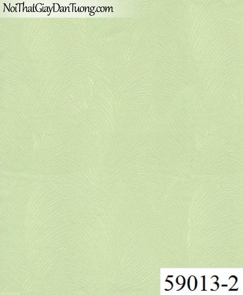 Giấy dán tường RABIA II 59013-2, bán Giấy dán tường quận Gò VấpGiấy dán tường RABIA II 59013-2, bán Giấy dán tường quận Gò Vấp, giấy dán tường xanh ngọc, xanh chuối, xanh lá cây
