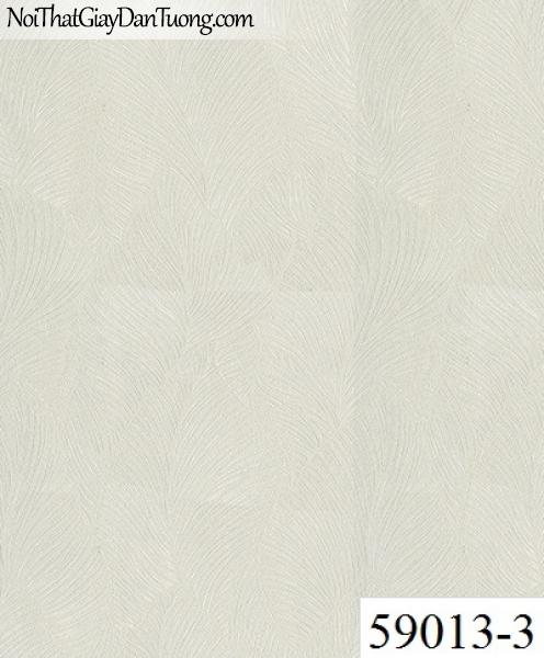 Giấy dán tường RABIA II 59013-3, Bán giấy dán tường ở Bình Dương