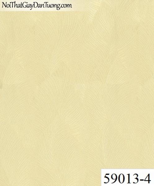 Giấy dán tường RABIA II 59013-4, mua bán giấy dán tường ở quận Bình Thạnh
