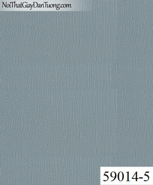 Giấy dán tường RABIA II 59014-5, giấy dán tường màu xám, màu xám trơn