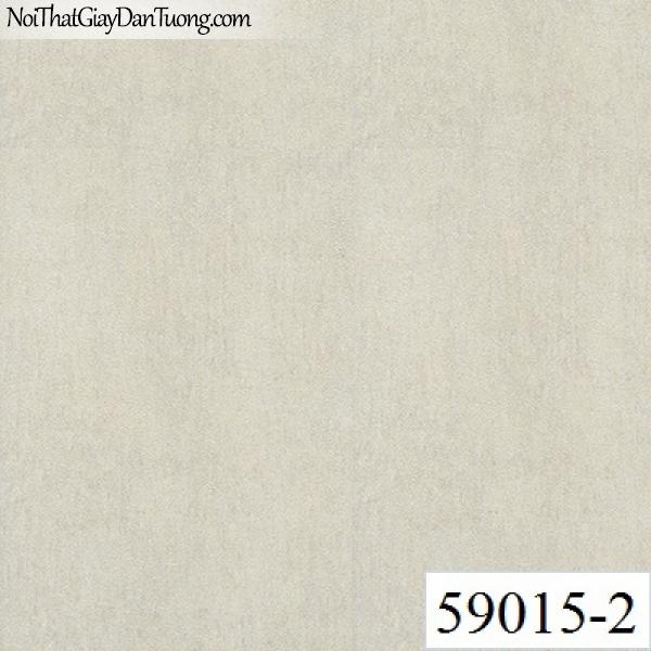 Giấy dán tường RABIA II 59015-2, mua bán giấy dán tường ở Tân An, Long An