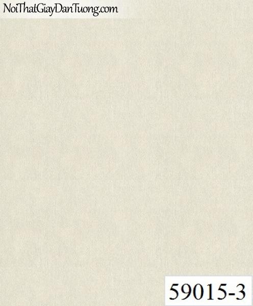 Giấy dán tường RABIA II 59015-3, mua bán giấy dán tường ở Hóc Môn