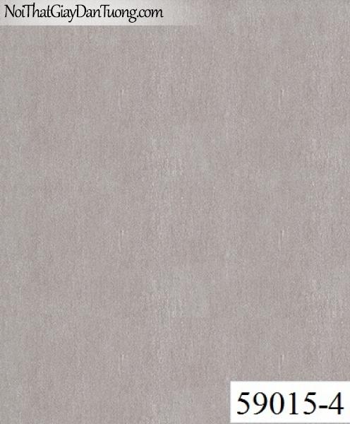Giấy dán tường RABIA II 59015-4, mua bán giấy dán tường ở huyện Củ Chi