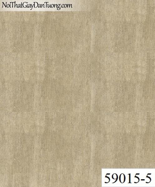 Giấy dán tường RABIA II 59015-5, sử dụng giấy dán tường sao cho đẹp, hợp với không gian nội thất và phong thủy