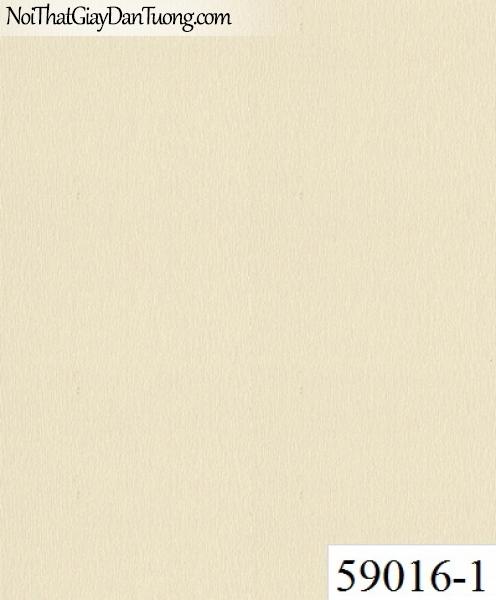 Giấy dán tường RABIA II 59016-1, mua bán giấy dán tường Hàn Quốc ở Tphcm