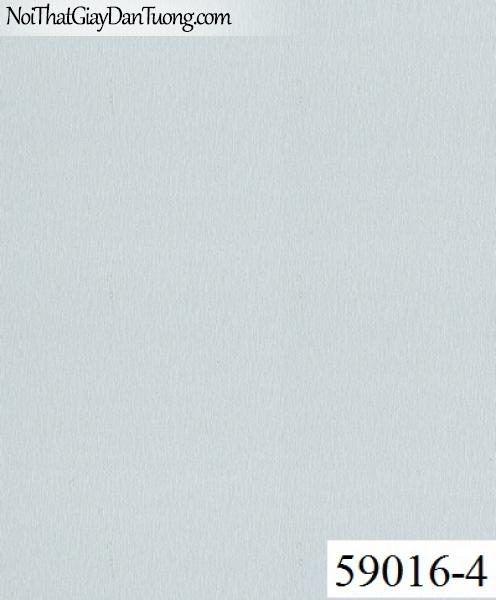 Giấy dán tường RABIA II 59016-4, giấy dán tường màu xám, xám trơn