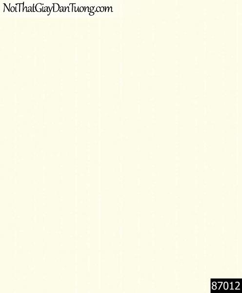LAKIA, Giấy dán tường LAKIA 87012, Giấy dán tường màu sữa, tinh tế, hiện đại