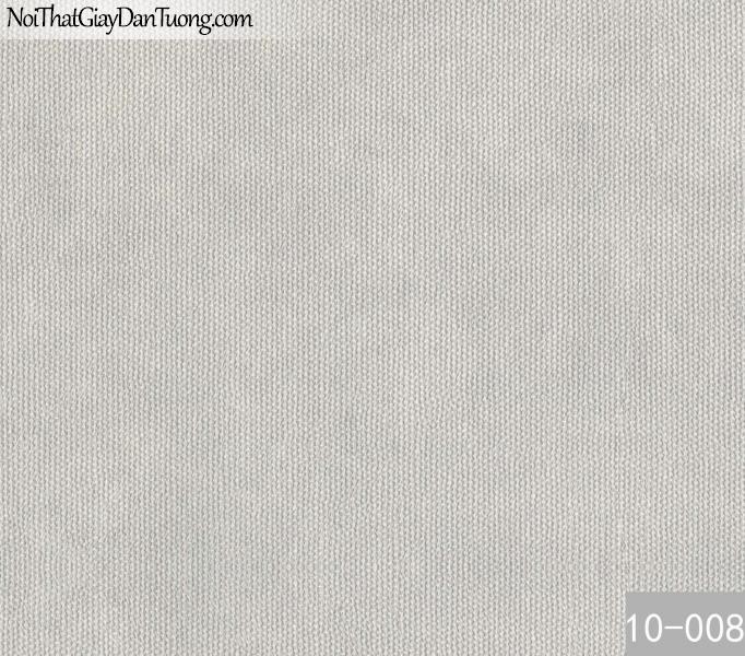 PLAIN, Giấy dán tường PLAIN 10-008, Giấy dán tường trơn, màu nâu xám, bán giấy dán tường ở quận 3