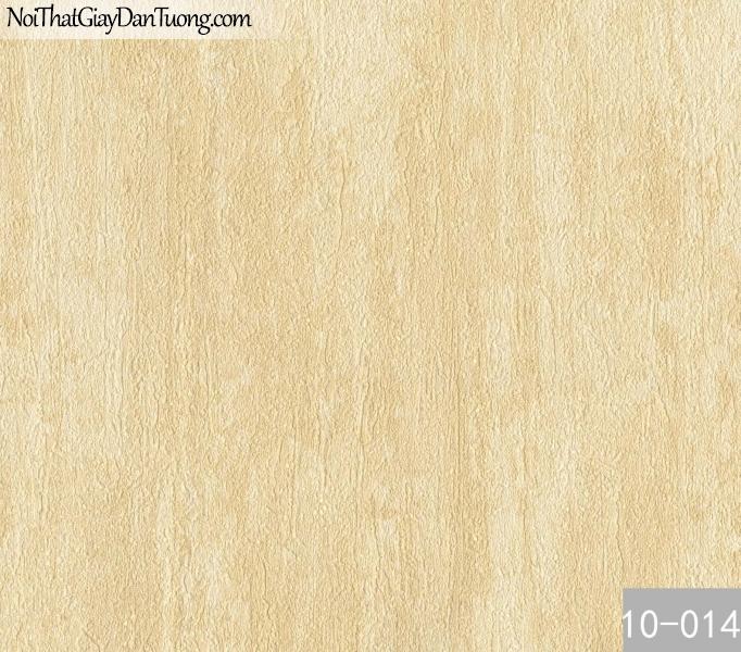 PLAIN, Giấy dán tường PLAIN 10-014, Giấy dán tường trơn, màu vàng sáng, bán giấy dán tường ở Tân Bình