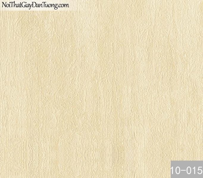 PLAIN, Giấy dán tường PLAIN 10-015, Giấy dán tường trơn, màu vàng kem, bán giấy dán tường ở quận 2