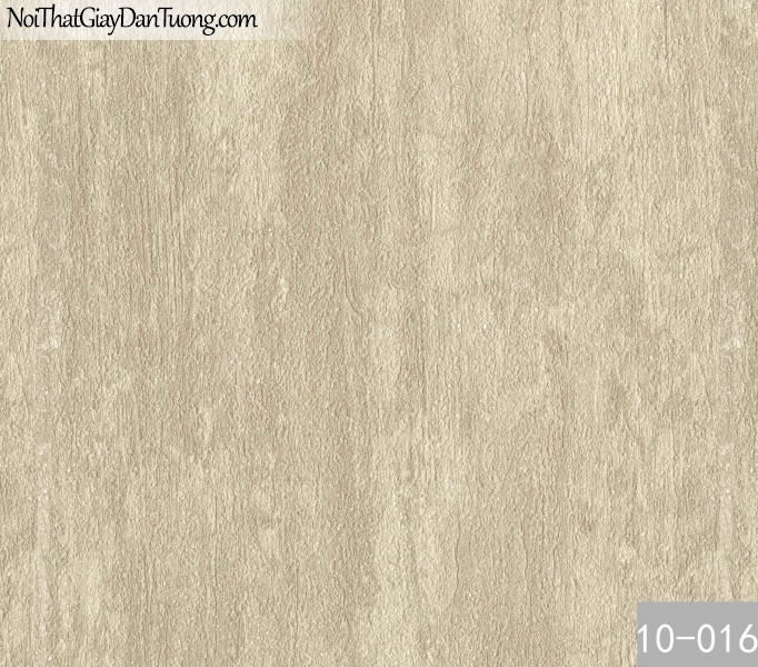 PLAIN, Giấy dán tường PLAIN 10-016, Giấy dán tường trơn, màu nâu xám, bán giấy dán tường ở quận 6