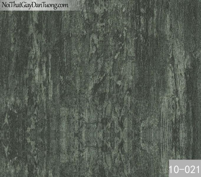 PLAIN, Giấy dán tường PLAIN 10-021, Giấy dán tường trơn, màu xanh thẫm, dùng cho những dự án lớn, phòng làm việc, chung cư