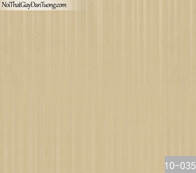PLAIN, Giấy dán tường PLAIN 10-035, Giấy dán tường trơn, màu vàng cát, bán giấy dán tường ở quận 10