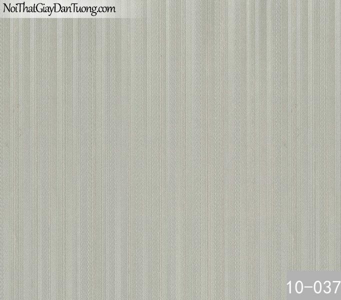 PLAIN, Giấy dán tường PLAIN 10-037, Giấy dán tường trơn, màu xanh xám, bán giấy dán tường ở quận 1
