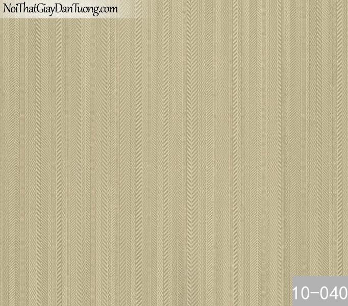 PLAIN, Giấy dán tường PLAIN 10-040, Giấy dán tường trơn, màu vàng cát, bán giấy dán tường ở quận 5