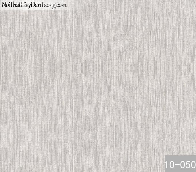 PLAIN, Giấy dán tường PLAIN 10-050, Giấy dán tường trơn, màu tím nhạt, bán giấy dán tường ở Bình Chánh