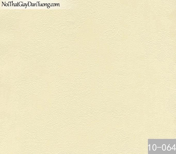 PLAIN, Giấy dán tường PLAIN 10-064, Giấy dán tường trơn, màu vàng cát, bán giấy dán tường ở quận 6
