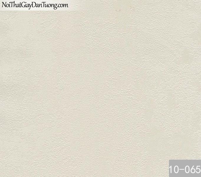 PLAIN, Giấy dán tường PLAIN 10-065, Giấy dán tường trơn, màu tím xám, bán giấy dán tường ở quận 8